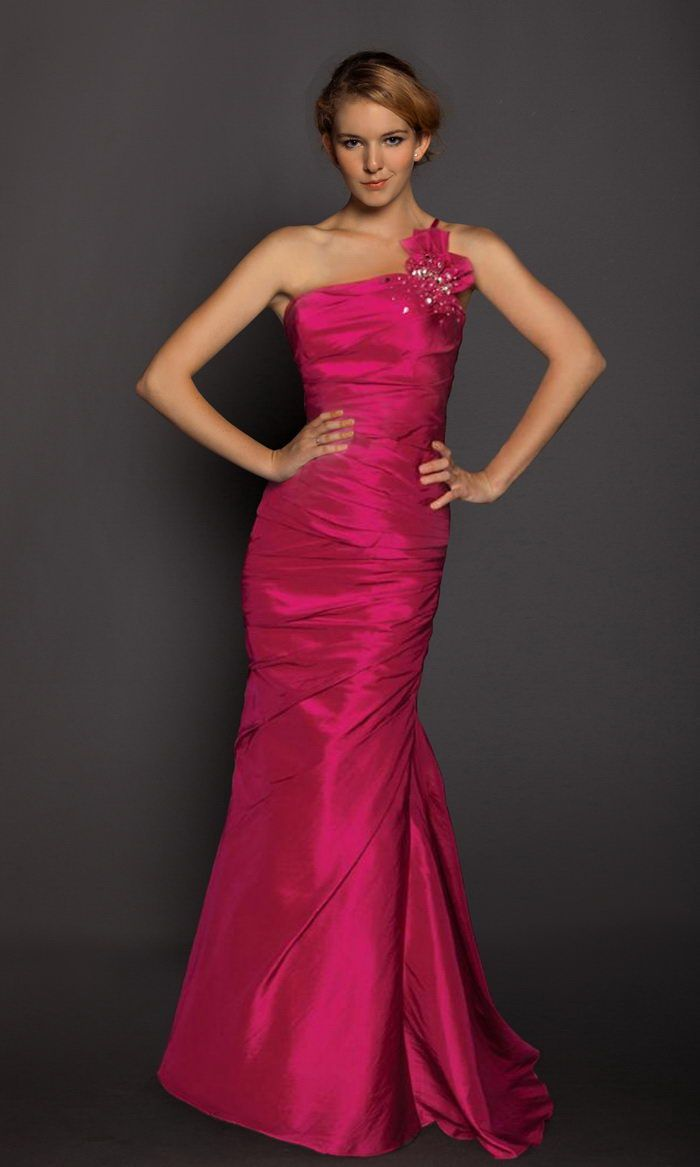 Evening dresses evening dresses pinterest inexpensive prom dresses