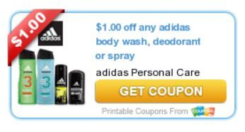 Free Adidas Trial Size Body Wash At Walmart Print Now Body Wash Name Server Printable Coupons