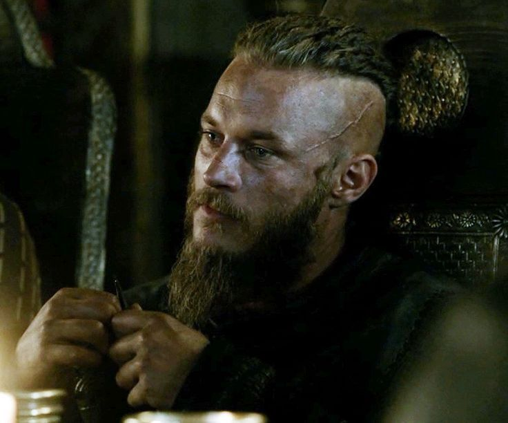 Image result for vikings on history channel