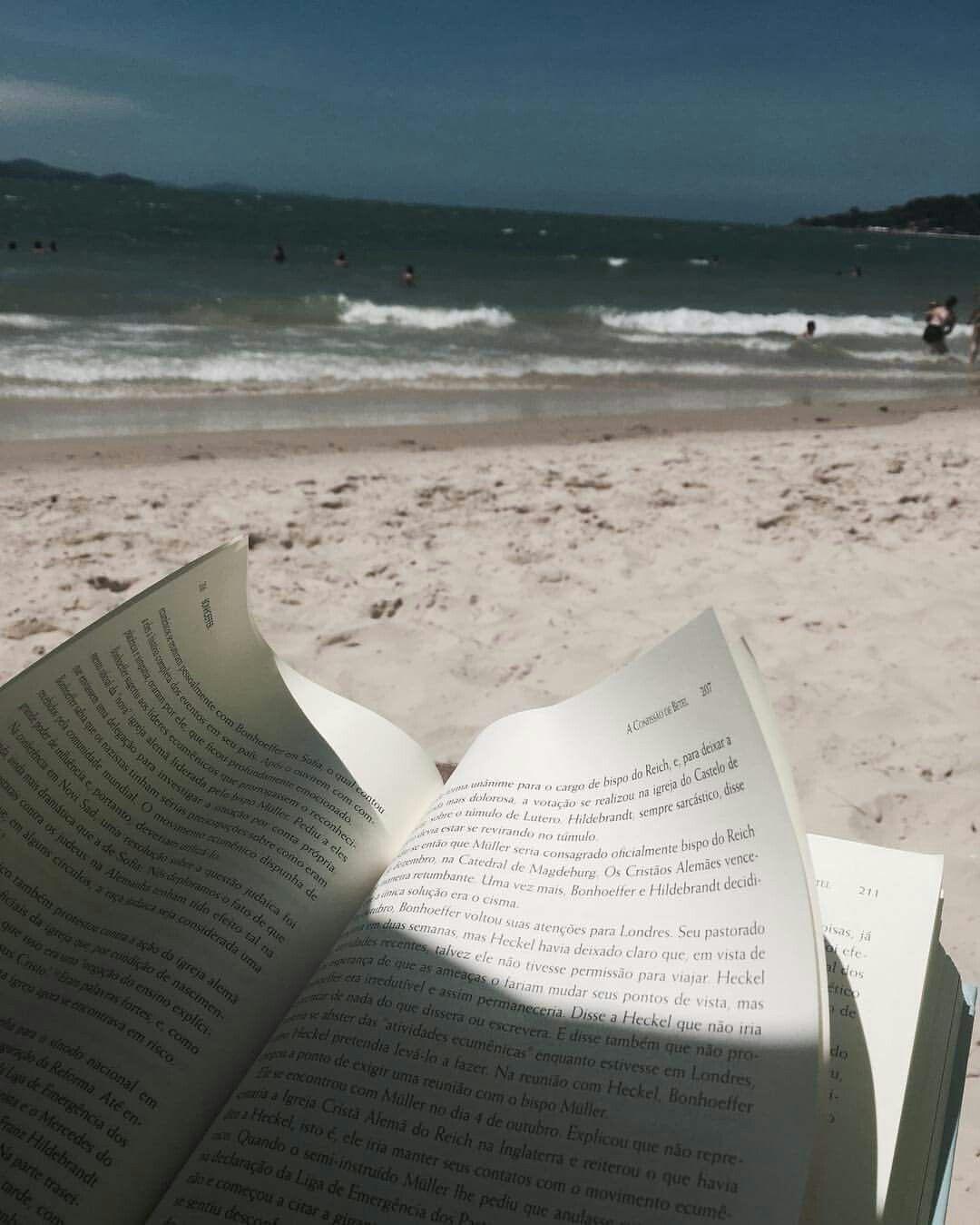 viagem, trip, road, férias, livro, book, praia, beach, calm, wind