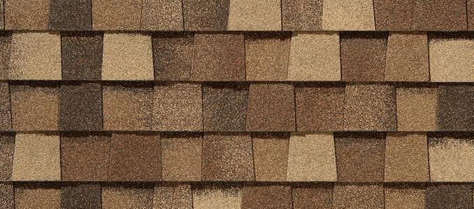 Best Landmark® Pro Roof Colors Roof Shingle Colors Shingle 400 x 300