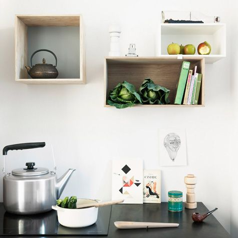 Photographing For Catalogs Petra Bindel Shelving Storage