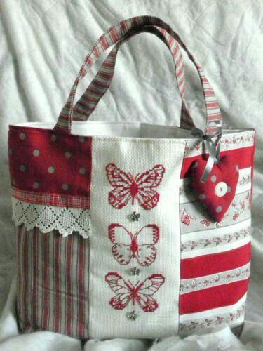 Pin von Solange Pereira auf Bags | Pinterest | Tasche nähmuster ...