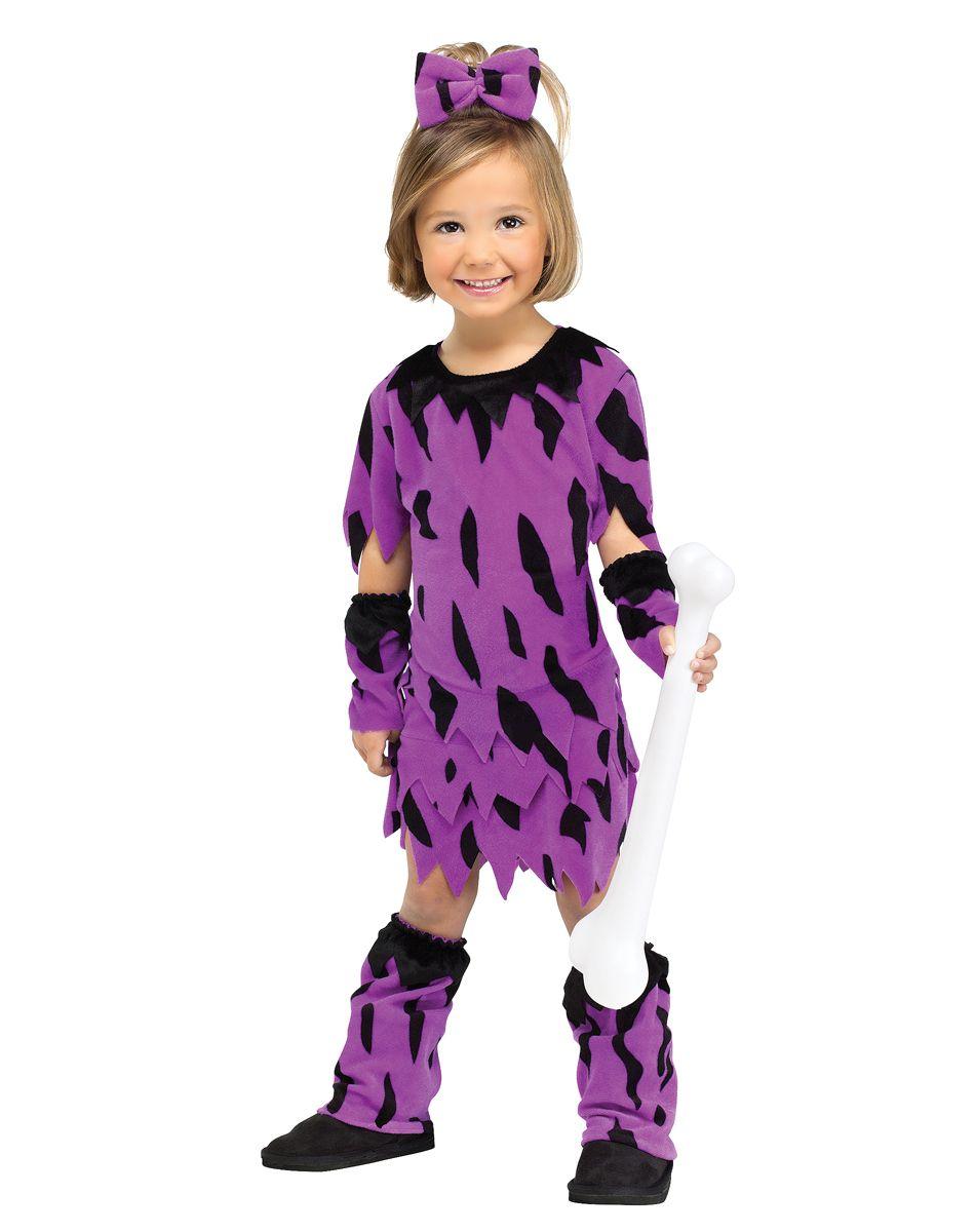 dino diva toddler costume u2013 spirit halloween halloween costumes