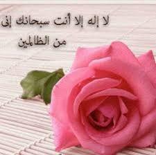 Pin By Sahiha Sham On دعاء Prayer Rose Beautiful Wallpapers Flowers