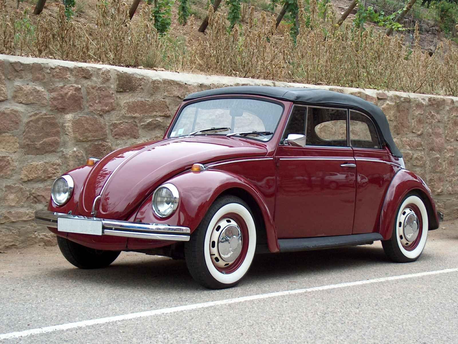 old volkswagens home galleries classic cars german cars volkswagen beetle cabriolet. Black Bedroom Furniture Sets. Home Design Ideas