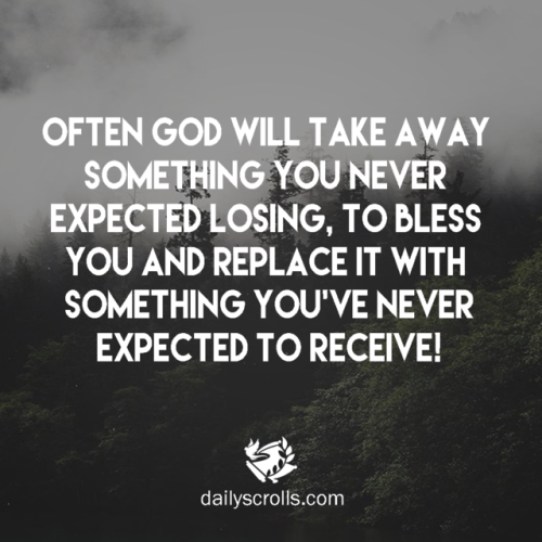 Awesome The Daily Scrolls   Bible Quotes, Bible Verses, Godly Quotes, Inspirational  Quotes, Motivational Quotes, Christian Quotes, Life Quotes, Love Quotes  Visit Us ...