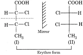 for Class 12 Chemistry Chapter 16 Stereo Chemistry