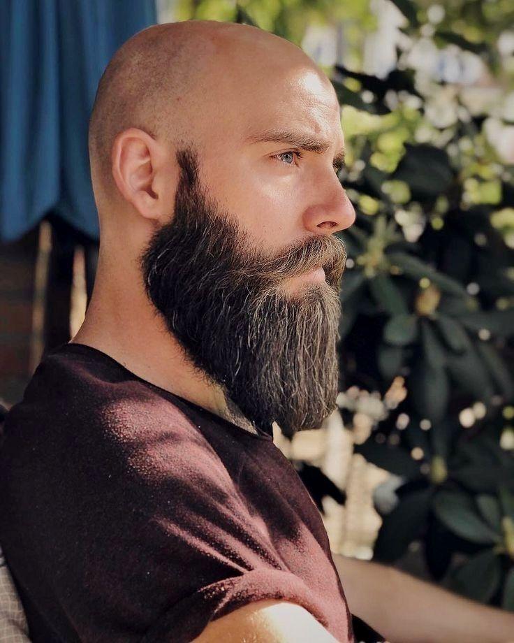 Dante barba
