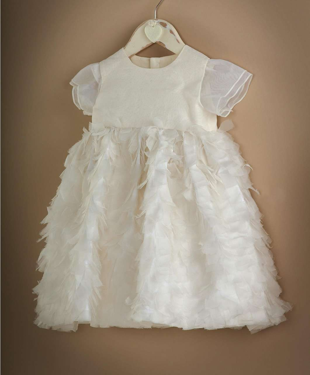 Realistic 0-3 Months Girls Dress From Mamas And Papas Clothes, Shoes & Accessories
