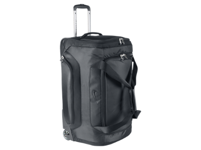 84db7511a373 Nike Departure Roller Golf Duffle Bag