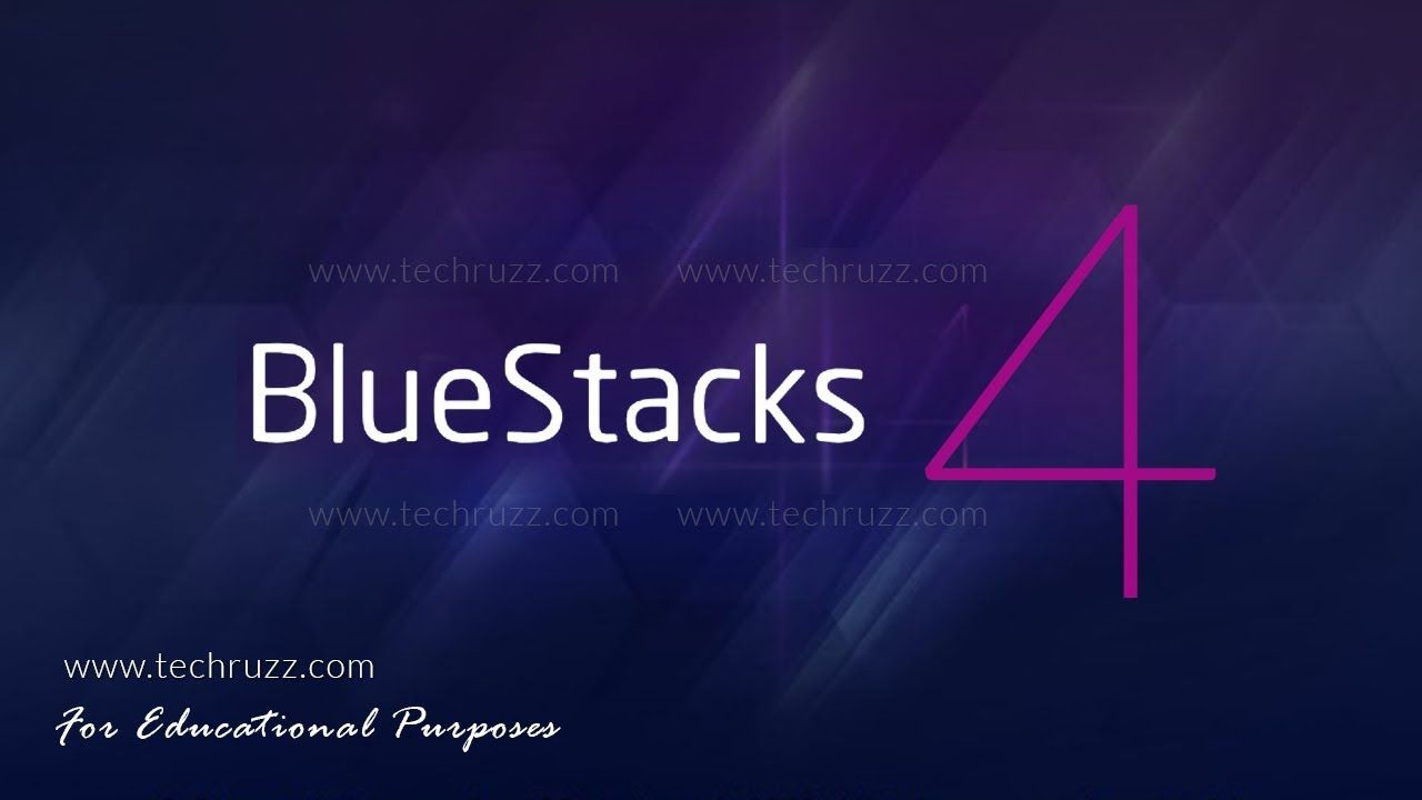How to Download and Install Bluestacks 4 on Windows 10 PC