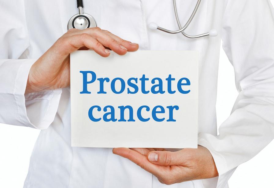 prostate cancer diet johns hopkins