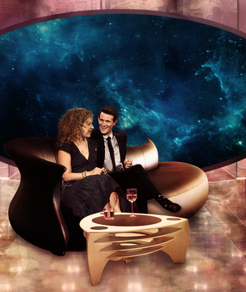 Pin on ☺♥♥ 3River Song/Melody Pond