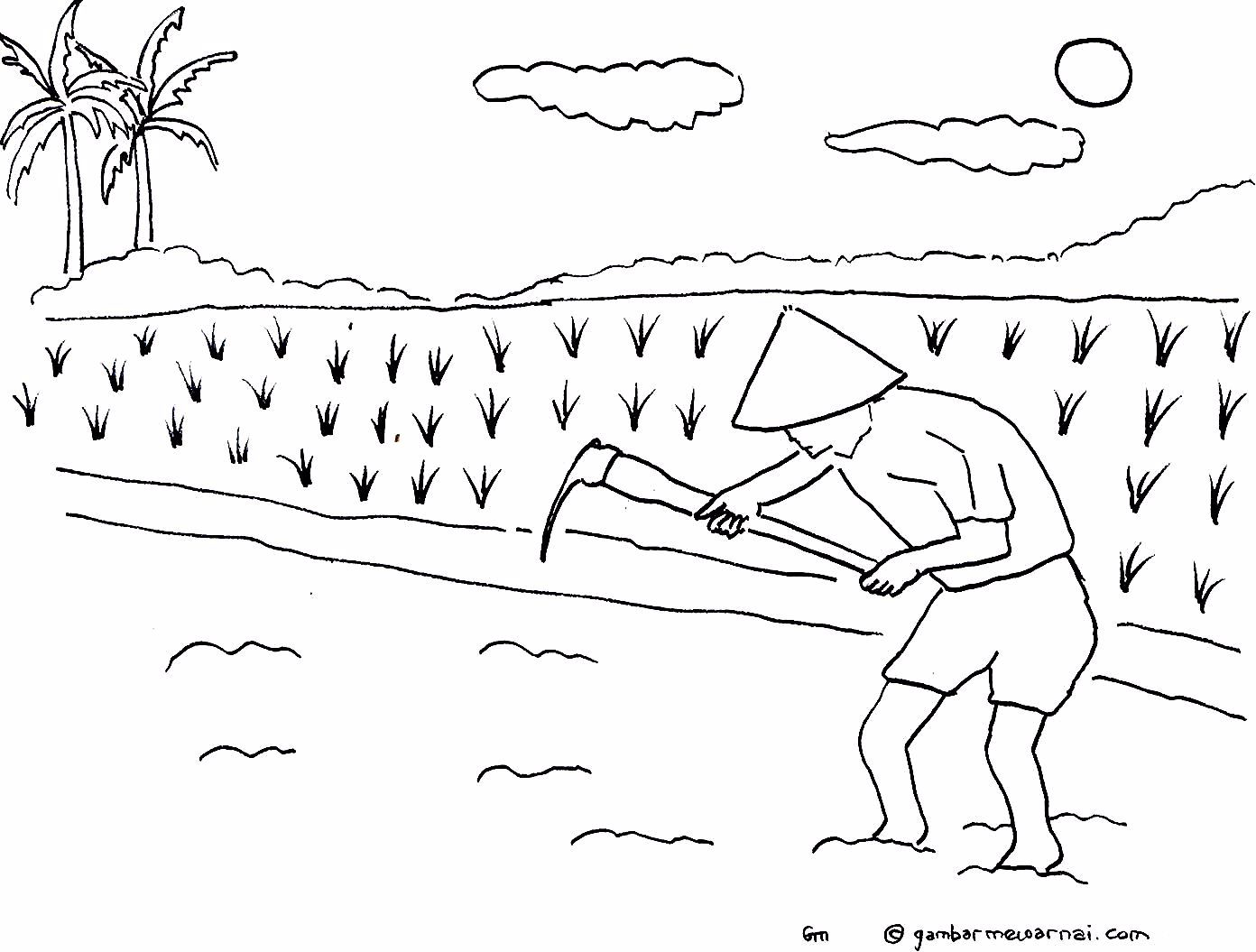 City Coloring Pages With Images Toddler Coloring Book