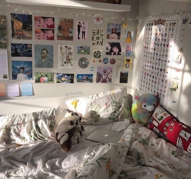 Pin By BedroomIdeas On Bedroom Designs In 2019