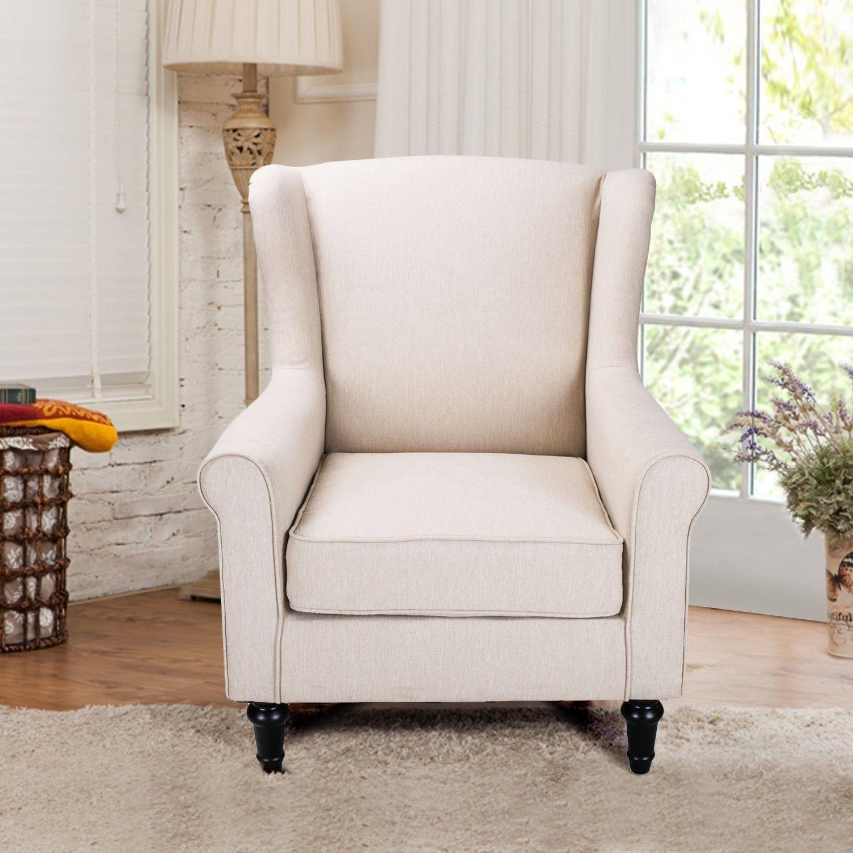 Lounge Chair Living Room Living Room Single Lounge Chair Living Rooms Sofas And Single Sofa