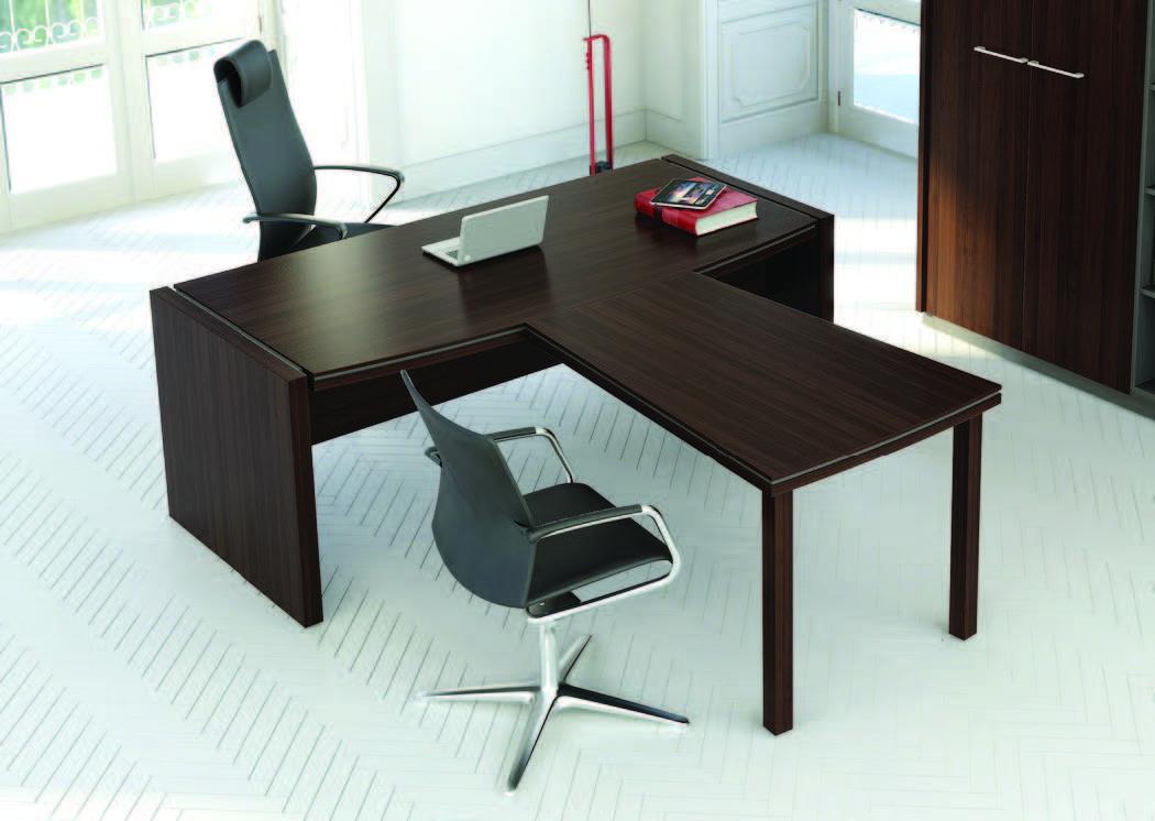 Extension Frontale Bureau Direction Status Bmbureau Furniture Mobilier Bureau Office Bureau Direction Fauteuil Bureau Design Decorer Bureau Professionnel