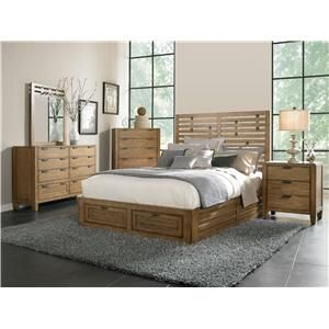 Master Bedroom Sets Store - Colder\'s Furniture and Appliance ...