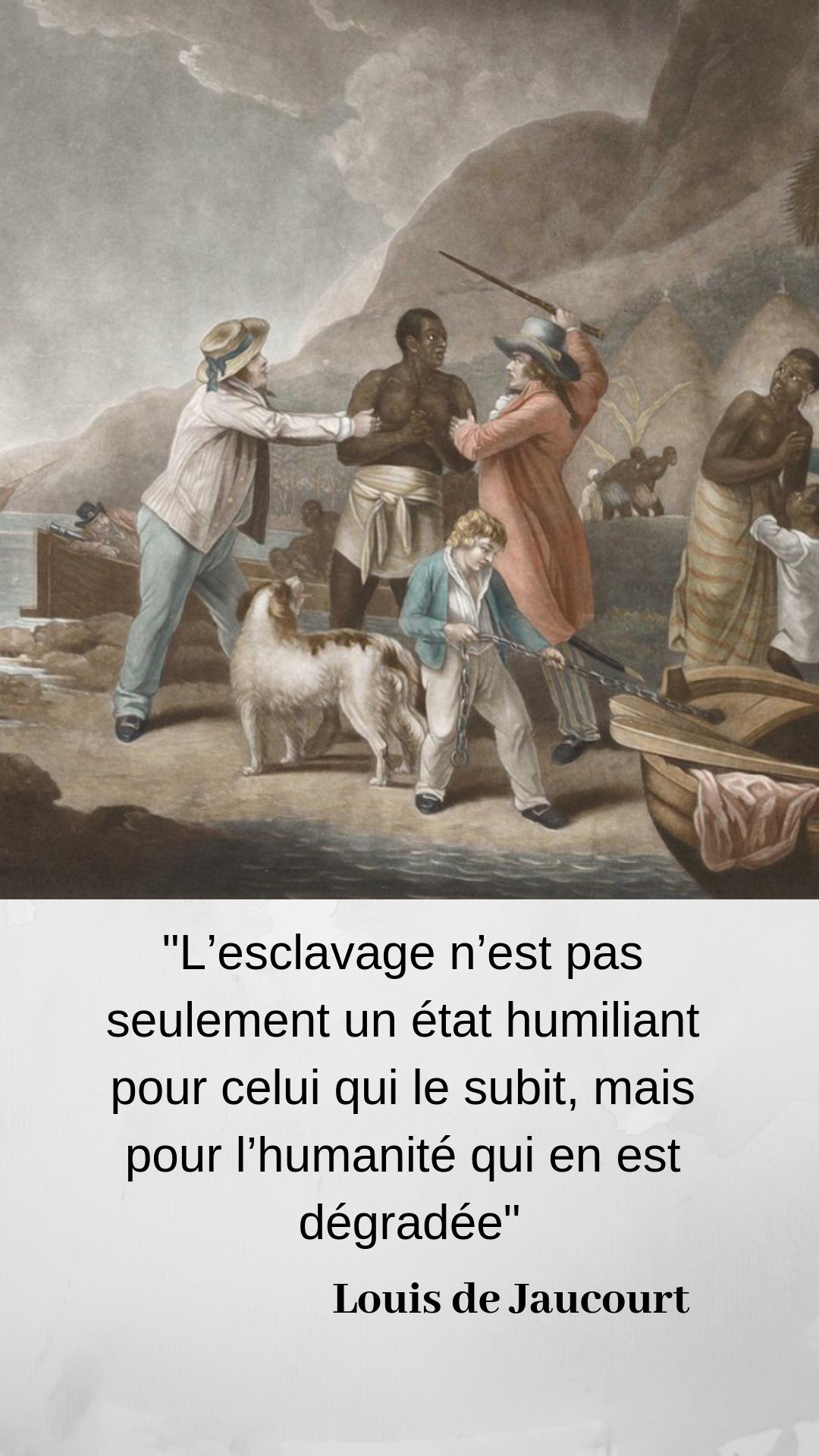 29 Juin 1880 La France Annexe L Ile De Tahiti Esclavage Citations Historiques Citation