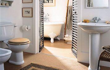 Valli arredobagno ~ Ideal standard reflections bathroom range arredo bagno