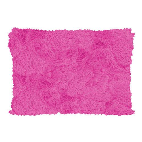 Home Ideas For Tween Girl Room In 2019 Fur Pillow
