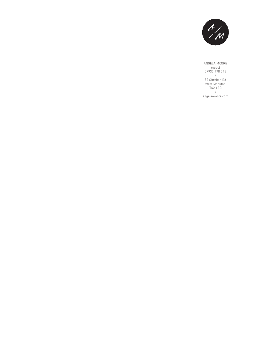 porthole portfolio letterhead designs moo united kingdom