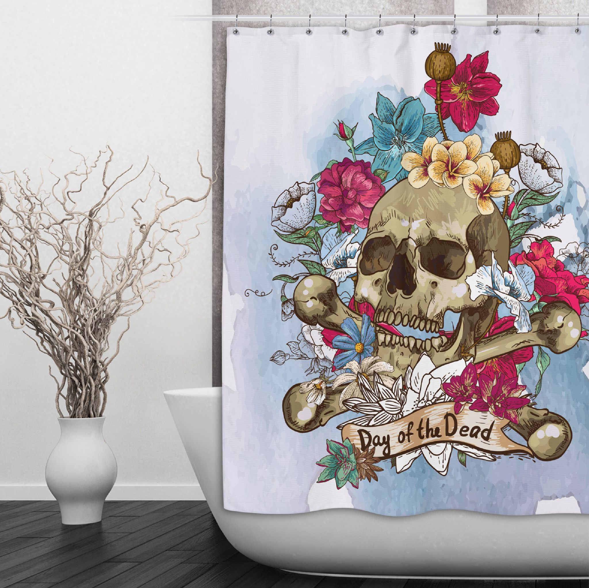 These Curtains Measure 69 X 70 Or 90 And Are 100 Polyester I Print Your Custom Image Right Onto The Fabric Using A Process That Is Soft To
