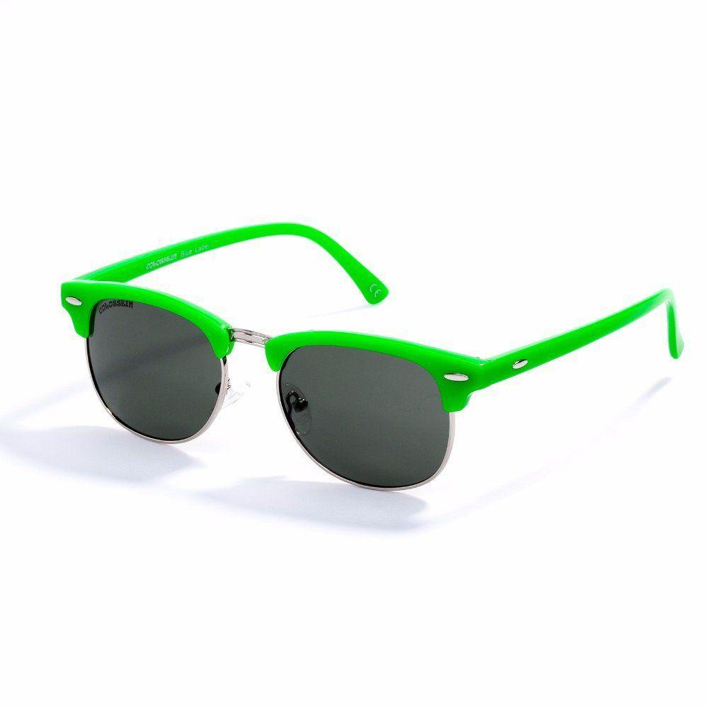 Men s Designer Retro Sunglasses Half Frame Rivet Trim. The Dapper Llama Menlo Park Lamps. Home Design Ideas