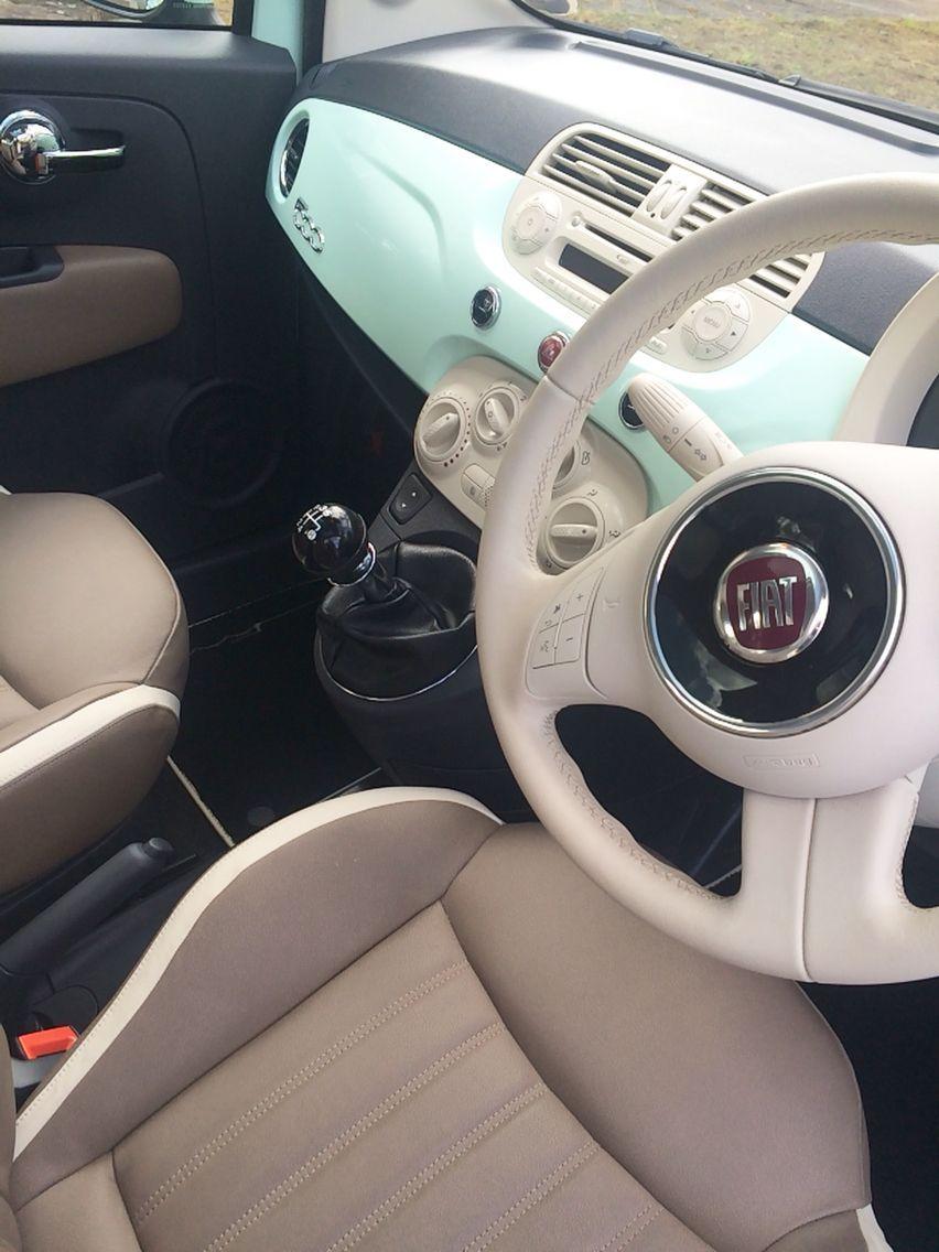 12 Awesome Truck Wheels Message Board Ideas Fiat 500 Fiat 500c