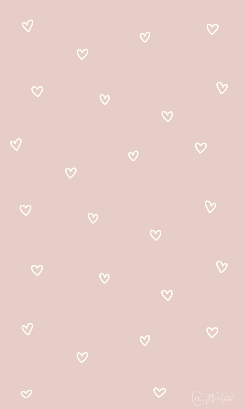Hearts Wallpaper Rose Gold Gold Wallpaper Iphone Rose Gold Wallpaper Iphone Gold Wallpaper Background