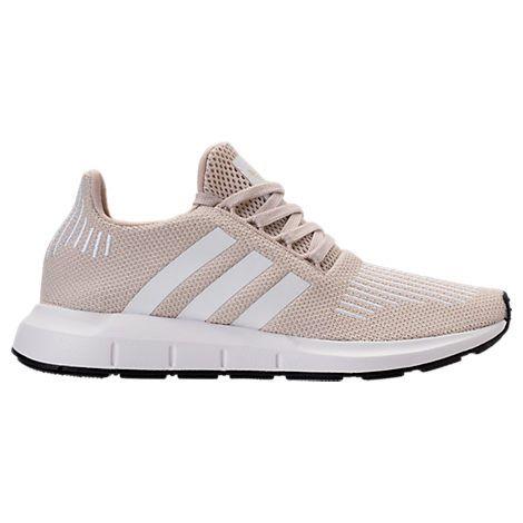 edb945843 Women s adidas Swift Run Casual Shoes