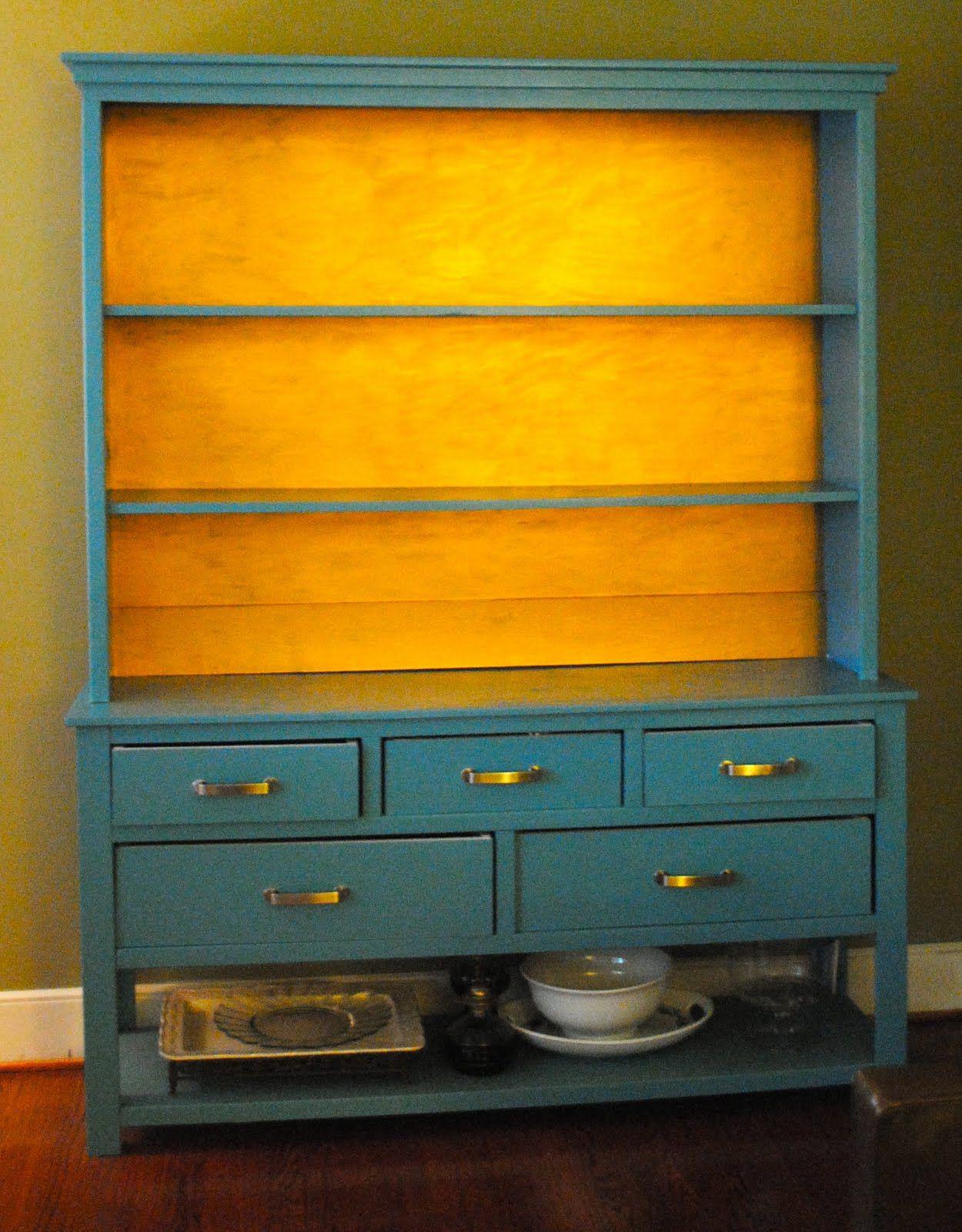 Diy Gold Leaf Update Diy Amp Crafts Home Decor Furniture