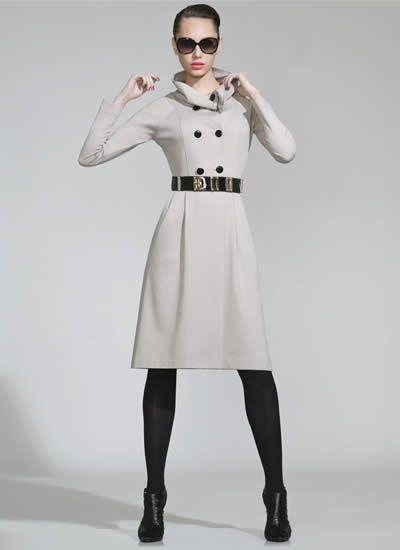 Com o frio chegando, existem alguns modelos de roupas que são essências no nosso guarda-roupa,e para ajudar, vou dar algumas dicas aqui, que com toda