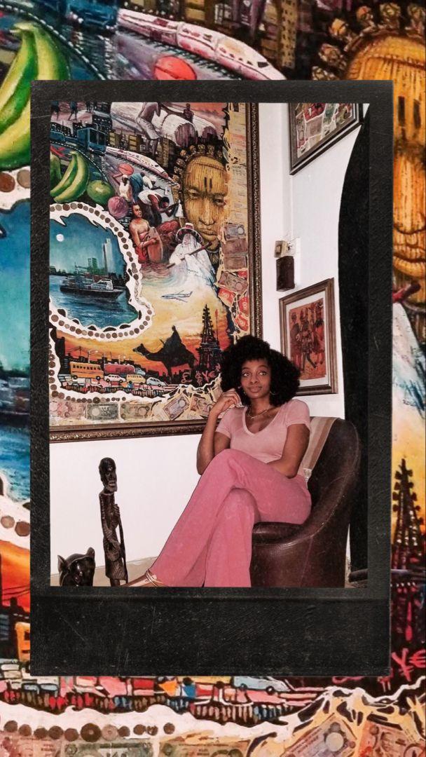 #lagosnigeria #brazil #thepursuitoffreedom  #TheBrazilianQuarter #shareBlackStories #AfroBrazilian #emancipados #freedom #Yorubaland #PopoAguda  #Cuba #Freedom