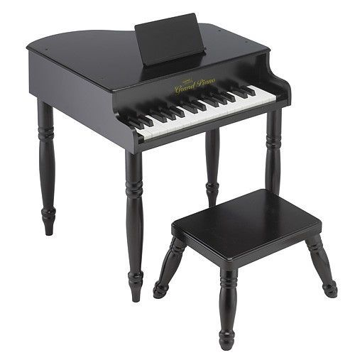 First Act Junior Grand Piano Best Kids Toys Piano Baby