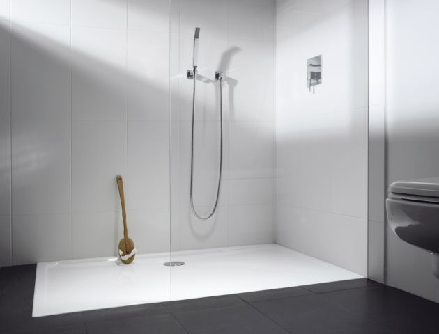 Badezimmer Behindertengerecht ~ 36 besten barrierefreies bad bilder auf pinterest barrierefrei