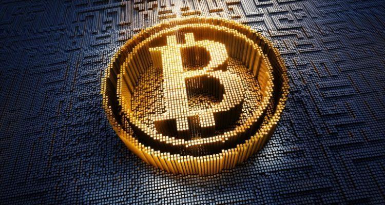 il bitcoin traders club