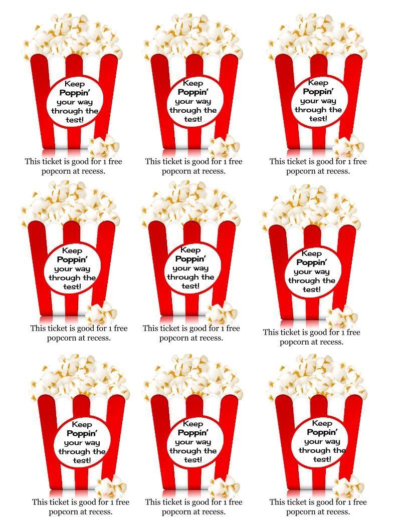 Testing quotes for elementary students - Test Motivation Test Encouragement Standardized Test Treat Https Drive Google