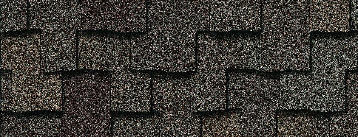 Best Residential Roofing Outside House Colors Certainteed 400 x 300