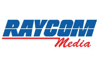 comScore Confirms Expanded Relationship with Raycom TV #MobileTech #Mobile #tech