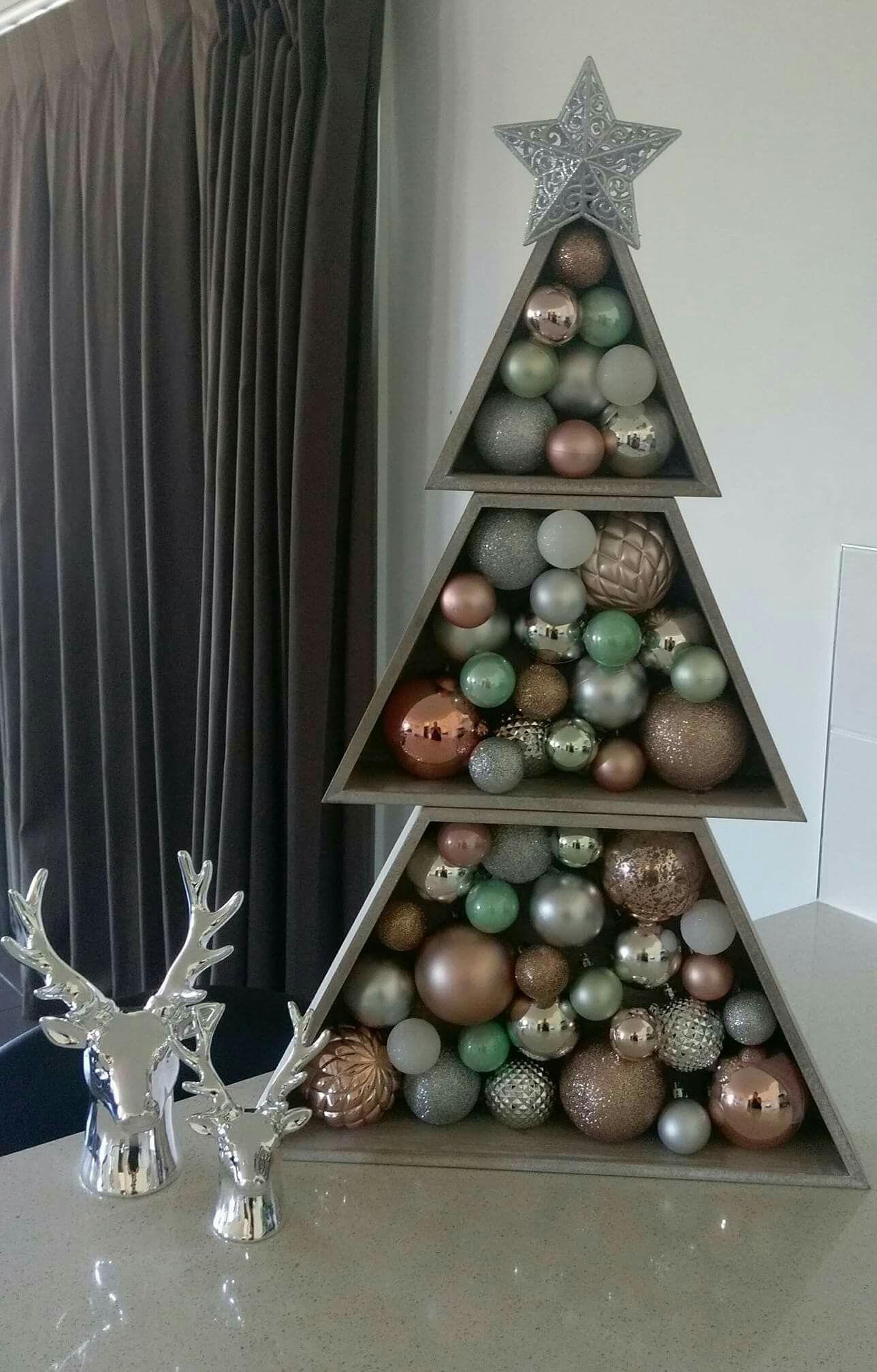 Pin By Terri Waag On Christmas Kmart Christmas Trees Christmas Tree Box Christmas Crafts