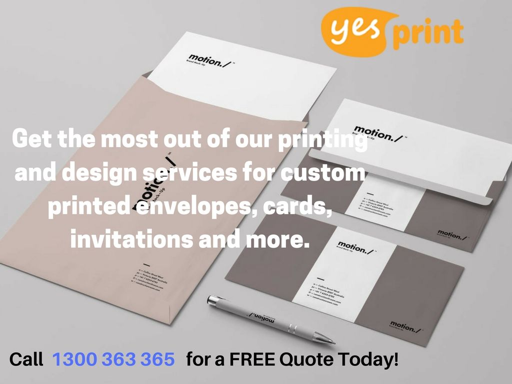 We at yesprint provide guaranteed high quality fast and affordable we at yesprint provide guaranteed high quality fast and affordable printing services in sydney reheart Images