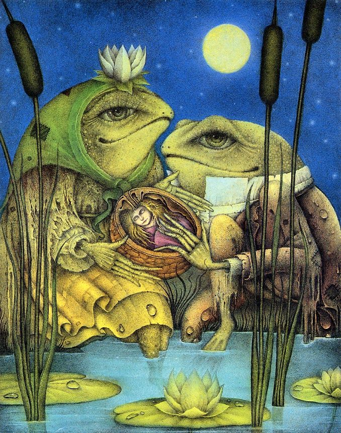 Frog Prince Princess And The Toad Childrens Book Illustration Surrealist Art Painting Fantasy moreover Hqdefault further Inside My First Classic Story together with Sago Mini Fairy Tale also Fairytaleday. on the frog prince fairy tale