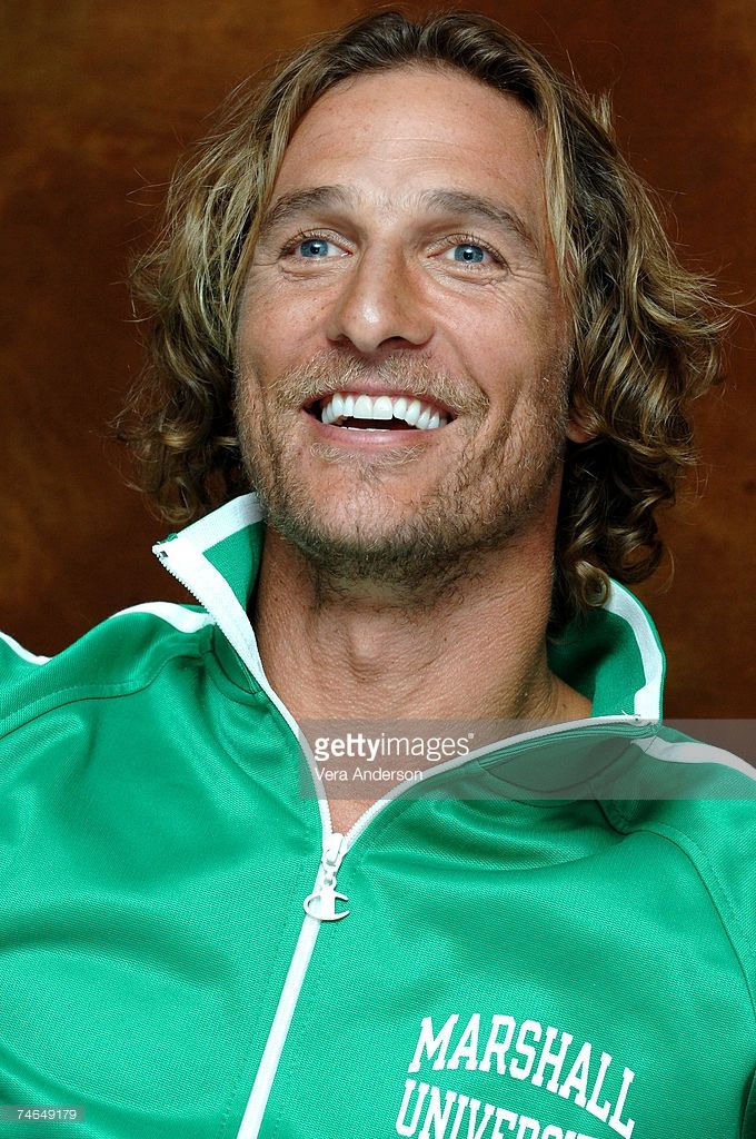 matthew-mcconaughey-during-we-are-marshall-press-conference-with-picture-id74649179 (680×1024)