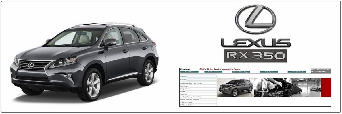 2008 lexus rx 350 repair manual how to and user guide instructions u2022 rh taxibermuda co lexus rx350 manually open trunk lexus rx350 manual 2017
