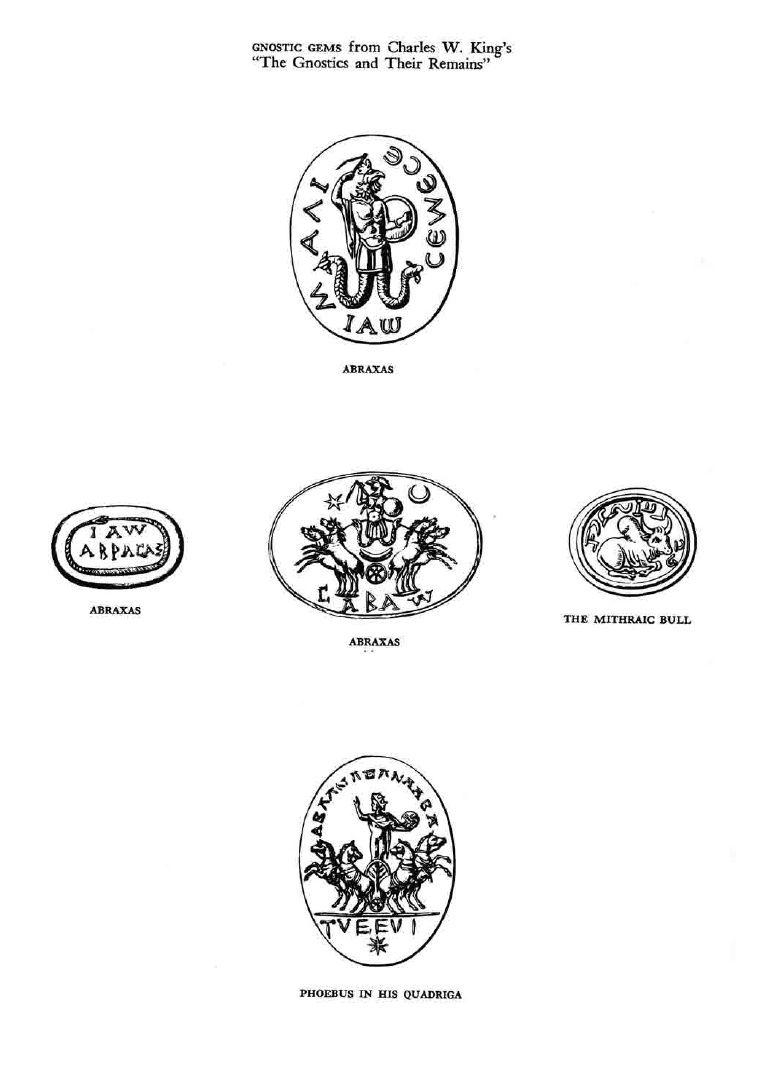 Cute electronic signs and symbols pictures inspiration magic mystic symbols symbology pinterest mystic symbols buycottarizona