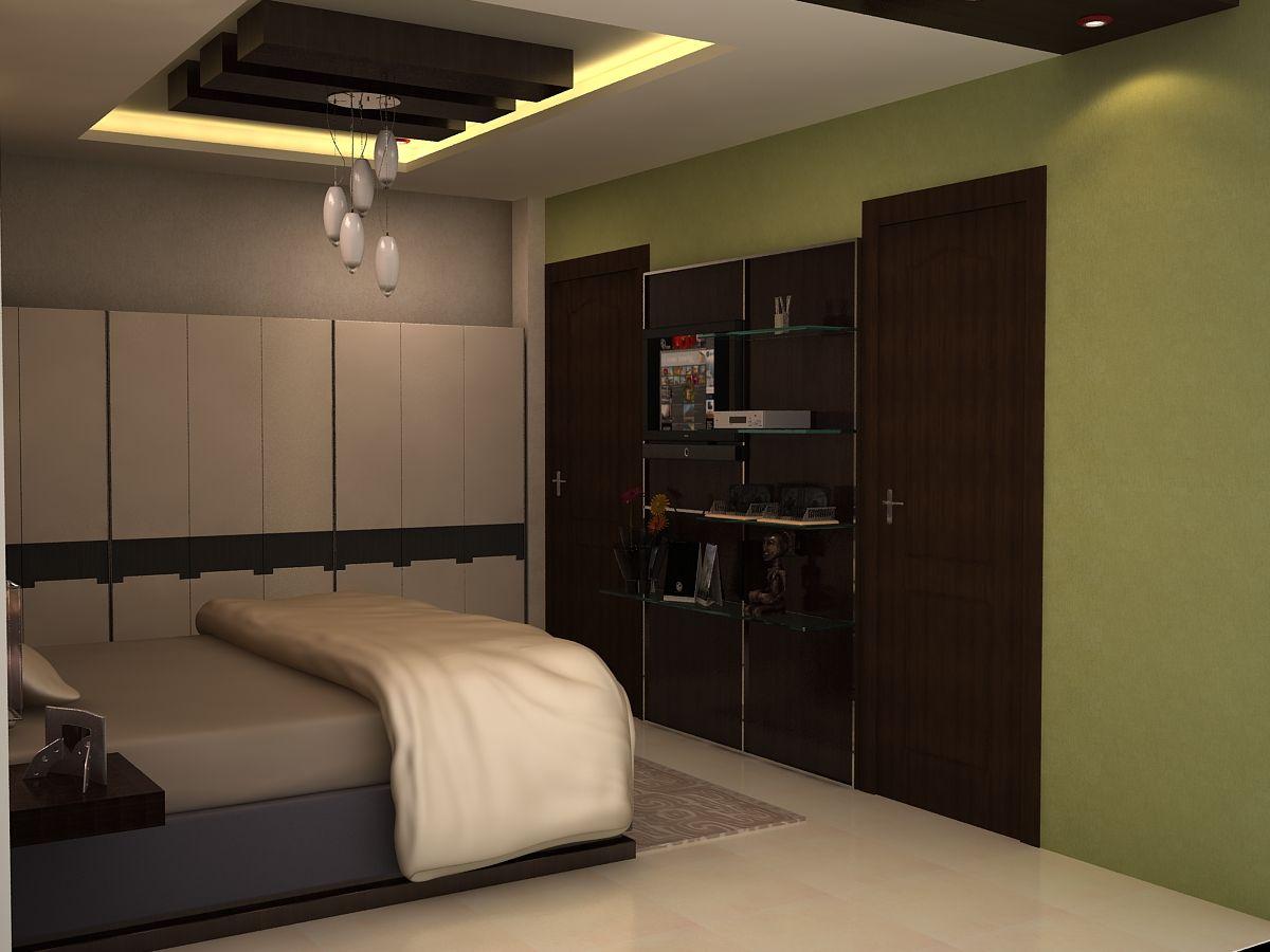 3d Interior Designing 3d Interior Design 3d Interior Design Interior Interior Designers In Delhi