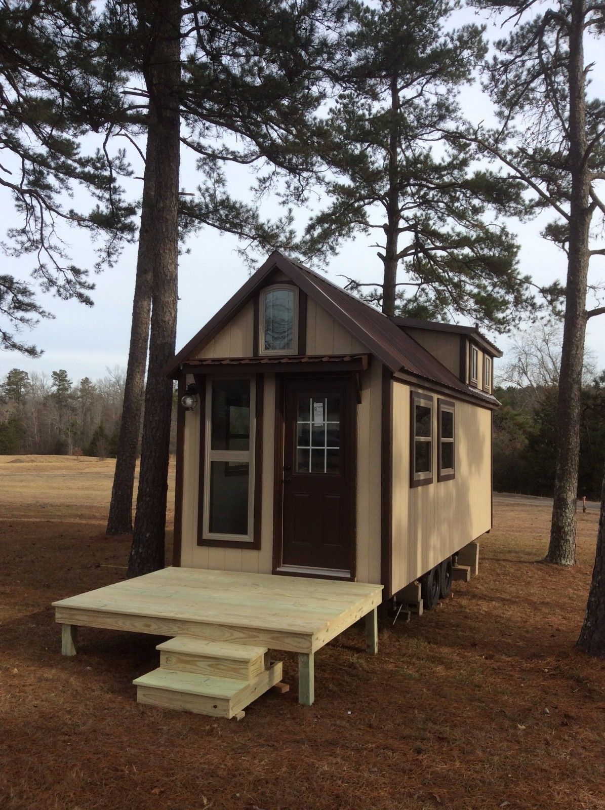 8x8 Bedroom Design: 4 Burner Cook Stove With Oven And Broiler Refrigerator