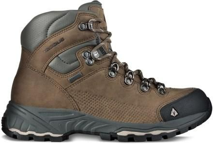 Vasque St. Elias GTX Hiking Boots - Women's - REI.com
